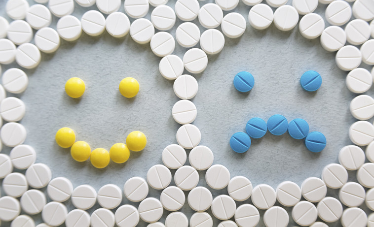 Big Pharma Paid Millions in Secret Settlements After Antidepressants Linked to Mass Murder