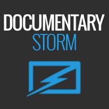 Documentary Storm