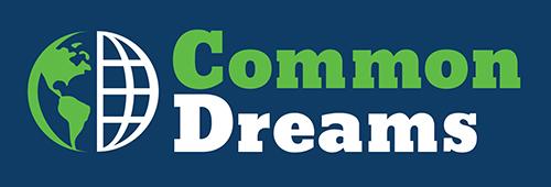 Common Dreams