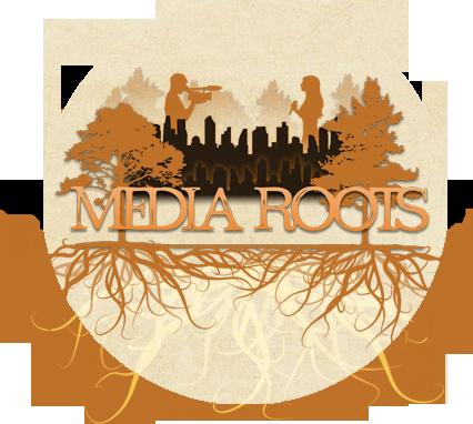 Media Roots