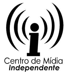 CMI Brazil – Independent Media Cener