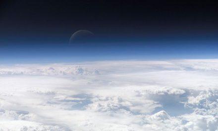 Ozone-Depleting CFCs Return