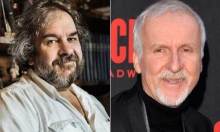 James Cameron and Peter Jackson to Build Vegan Meat Factories in New Zealand