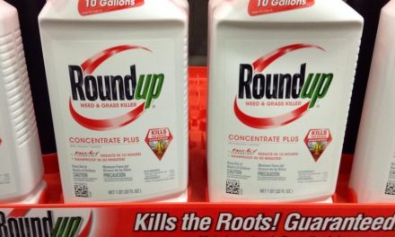 'Good News': Austria Poised to Become First EU Nation to Fully Ban Cancer-Linked Weed Killer Glyphosate