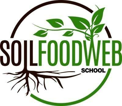 """Soil Foodweb Inc"""