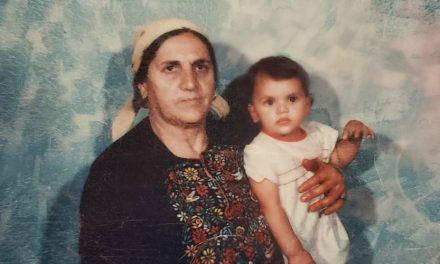 #MyPalestinianSitty Goes Viral as Twitter Users Join Rashida Tlaib in Showing Love for Their Grandmothers