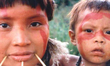 Yanomami Amazon Reserve Invaded by 20,000 Miners; Bolsonaro Fails to Act