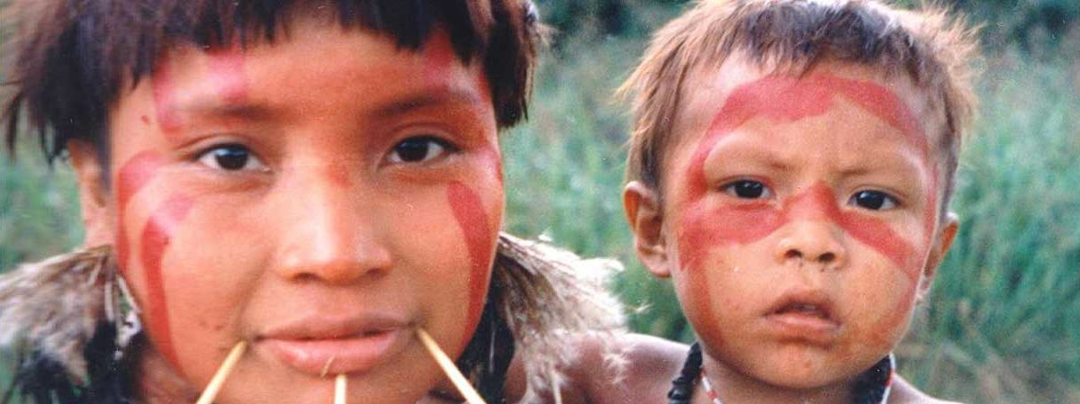 Yanomami Amazon Reserve Invaded by 20,000 Miners; Bolsonaro Fails to Act