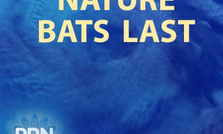 Abrupt Climate Change,the Nuclear Threat, Methane in the ESAS: Robert Hunziker interviewed on Nature Bats Last