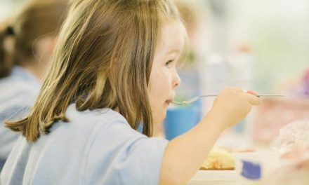 Sixty Scientists Sign Open Letter Calling for Less Meat and Dairy in Schools and Hospitals