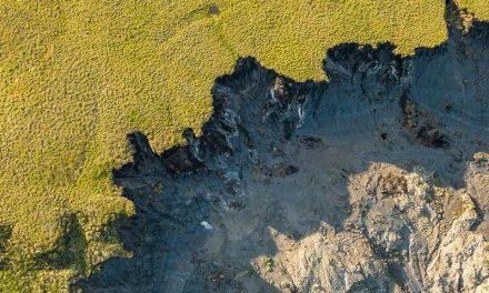 Permafrost Hits a Grim Threshold