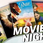 Top 21 Heartwarming Movies for Animal Lovers