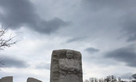 MLK and the Ghost of an Untrue Dream