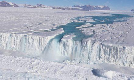 The IPCC's Worst Case Scenario