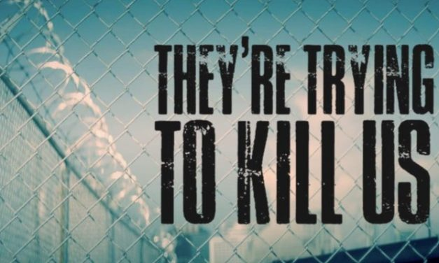 'They're Trying to Kill Us': A New Documentary about Racism and Food Justice
