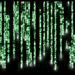 Society Is Made Of Narrative. Realizing This Is Awakening From The Matrix