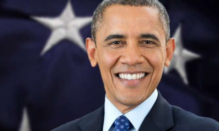 Obama Is An Asshole, And Other Notes From The Edge Of The Narrative Matrix