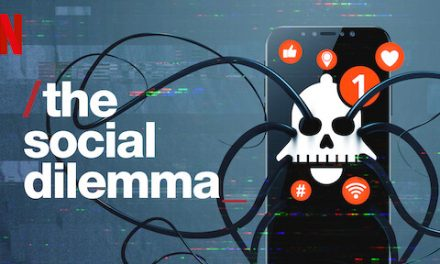 Why Is the World Going to Hell? Netflix's the Social Dilemma Tells Only Half the Story