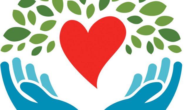 Radical Compassion: Our Evolutionary Imperative